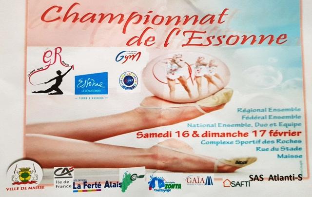 championnat-france-essonne-grfm