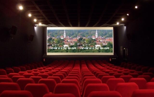 cinema-pour-ferte-alais