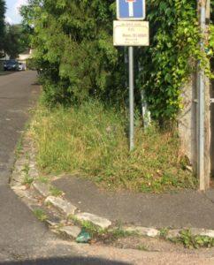 rue-marcel-delannoy