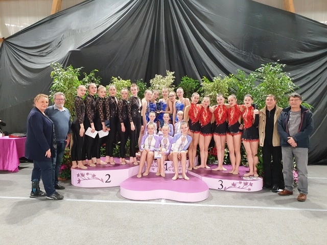 remise-medailles-katia-merlen-grfm