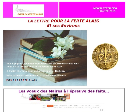 lettre-pour-la-ferte-alais-8-janvier-2019