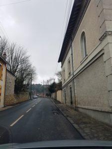 rue-prosper-galerne