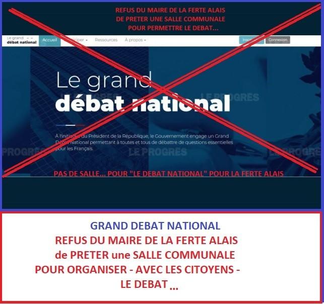 refus-debat-national-ferte-alais