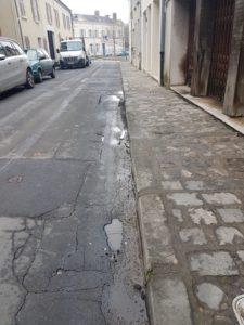 rue-hotel-de-ville