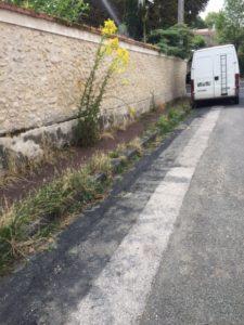 rue-des-charbonniers