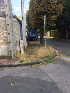 rue-de-l-essonne