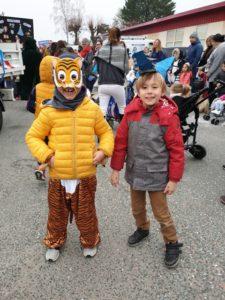 carnaval-ferte-alais