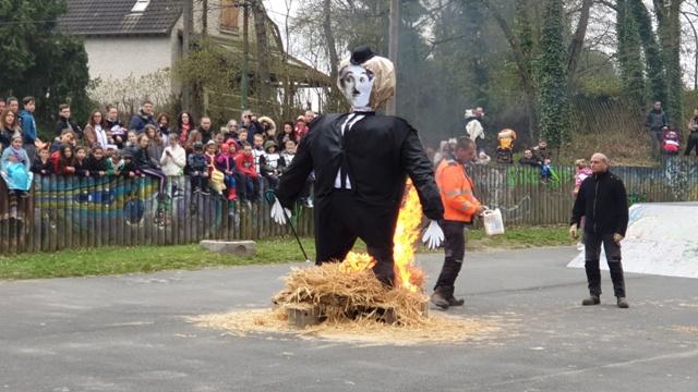 carnaval-alais