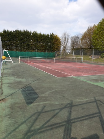 tennis-vieilles-vignes