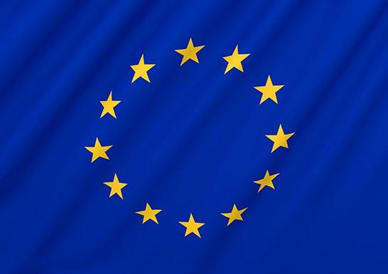 elections-européennes-ferte-alais