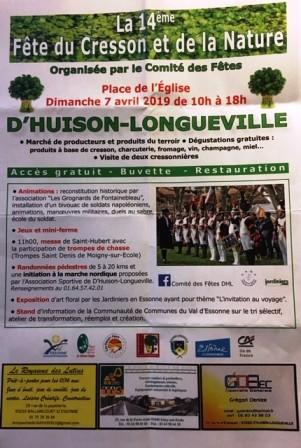 fete-du-cresson-d-huison-longueville