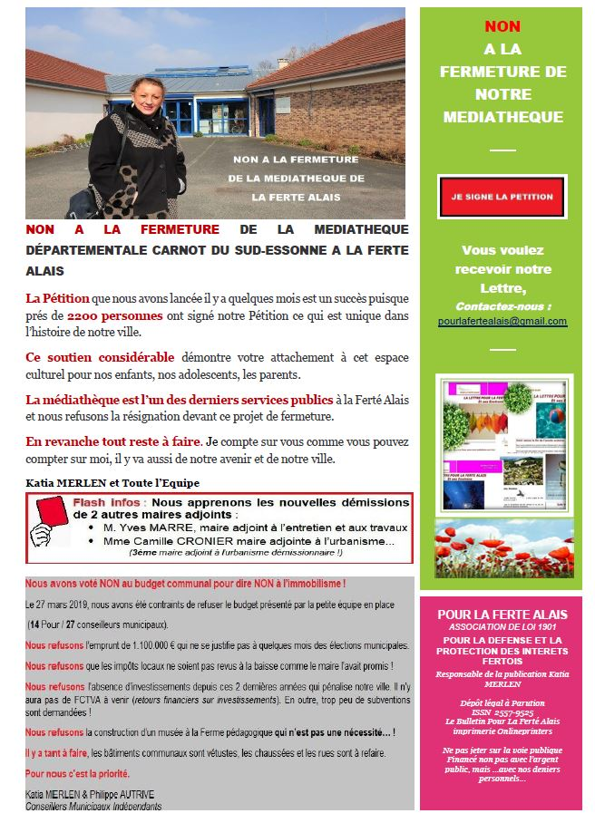 bulletin-pour-la-ferte-alais