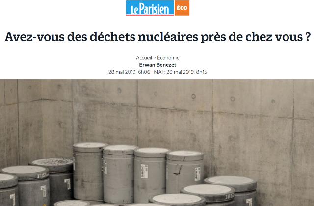 dechets-nucleaires-val-d-essonne