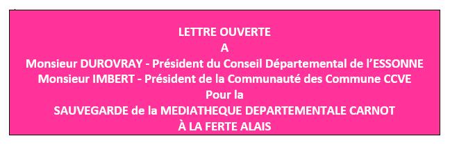lettre-ouverte-mediatheque