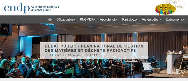 debat-dechets-radioactifs