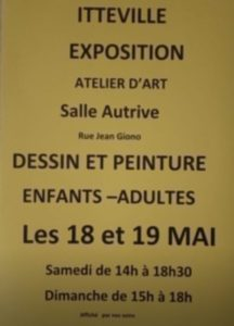 exposition-salle-autrive
