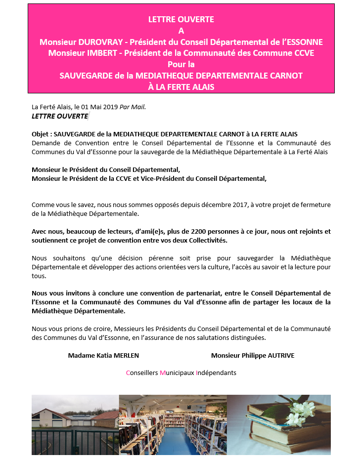 lettre-ouverte-durovray-imbert