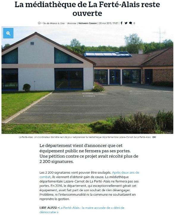 Journal-Le-Parisien-20-mai
