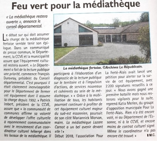 mediatheque-republicain