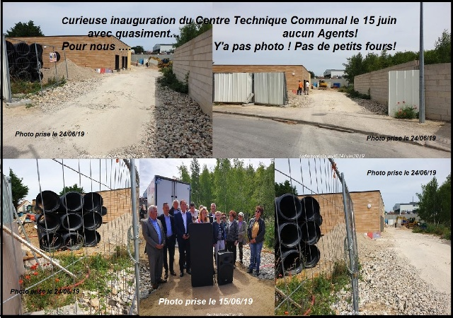 inauguration-centre-technique-communal