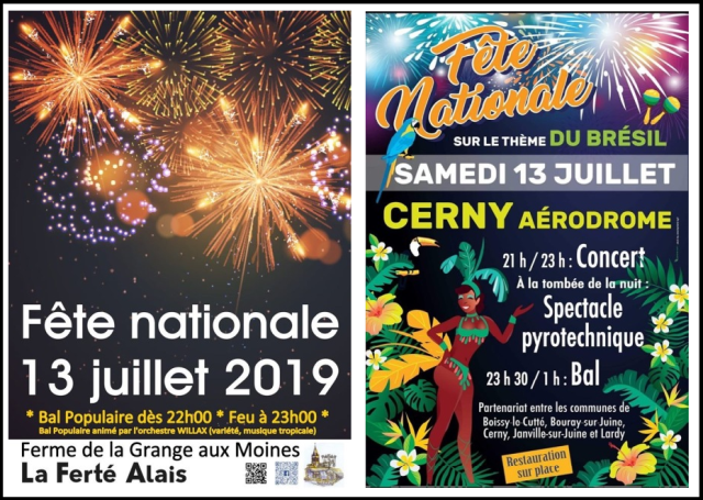 fete-nationale-ferte-alais