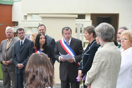 inauguration-relais-assistantes-maternelles