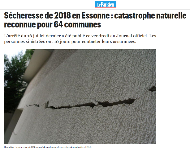 catastrophe-naturelle
