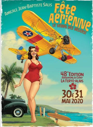 affiche-meeting-ferte-alais-2020.jpg