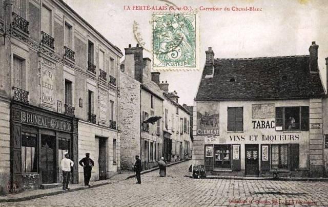 balade-historique-ferte-alais