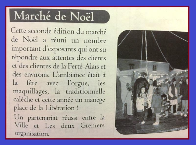 seconde-edition-marche-de-noel